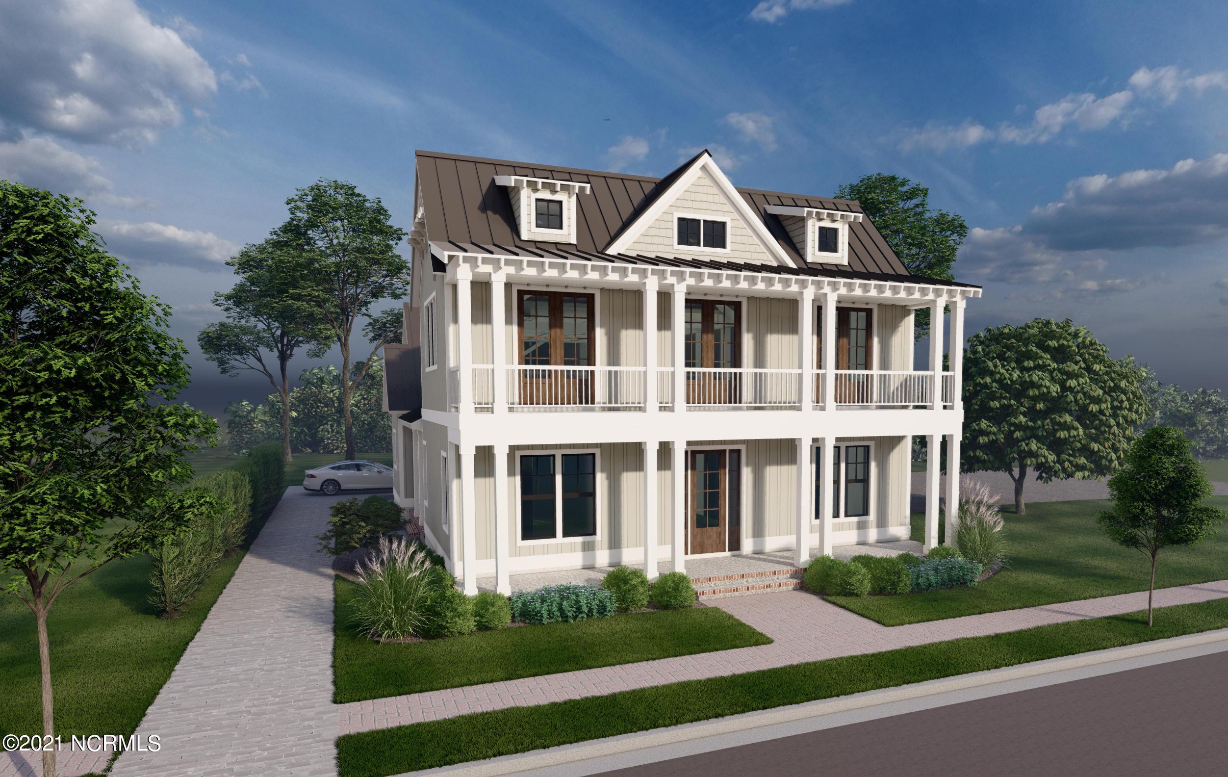 2413 Lebanon Chapel Way, Wilmington, North Carolina 28403, 4 Bedrooms Bedrooms, 8 Rooms Rooms,3 BathroomsBathrooms,Single family residence,For sale,Lebanon Chapel,100259805