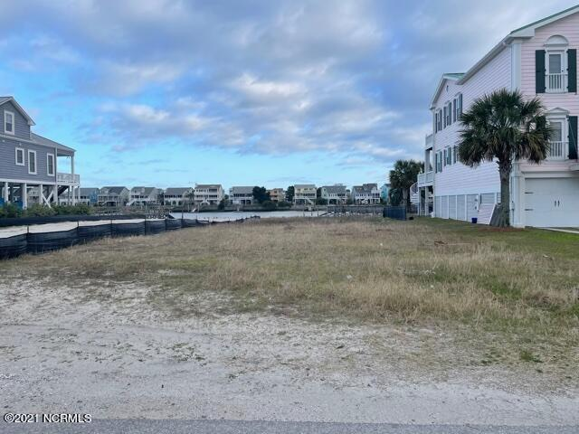 1512 Shore Drive, Sunset Beach, North Carolina 28468, ,Residential land,For sale,Shore,100262614