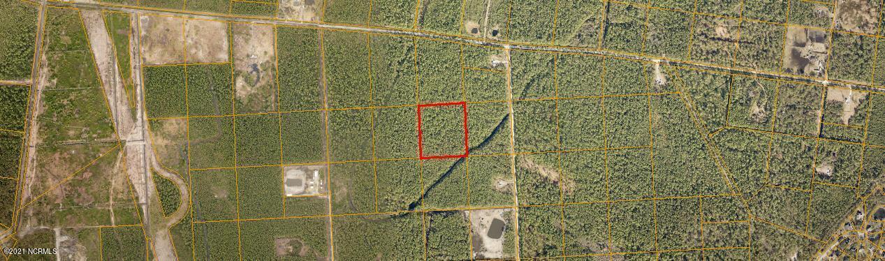 7500 Plantation Road, Wilmington, North Carolina 28411, ,Wooded,For sale,Plantation,100203045