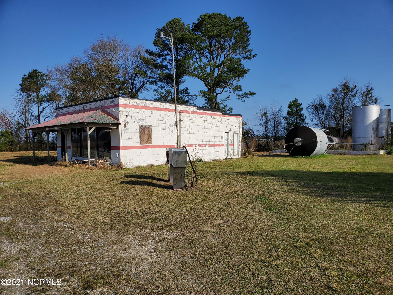 1939 Nc 50, Rose Hill, North Carolina 28458, ,For sale,Nc 50,100262663