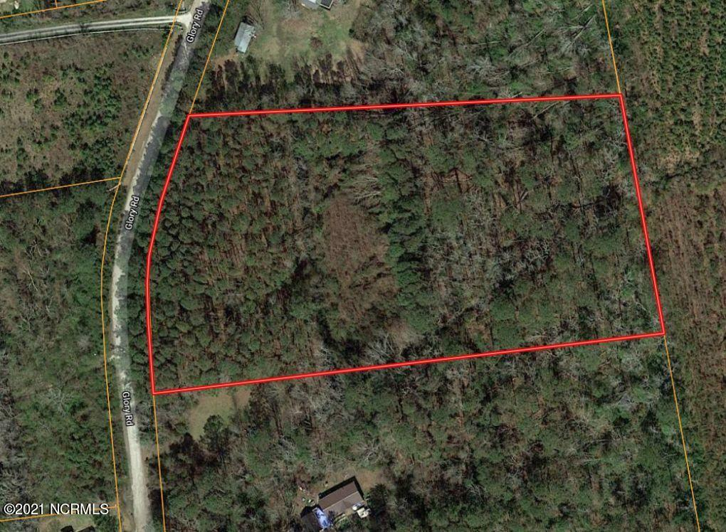 527 Glory Road, Beaufort, North Carolina 28516, ,Agriculture,For sale,Glory,100262677