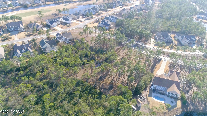 2818 Ellington Place, Southport, North Carolina 28461, ,Residential land,For sale,Ellington,100264729