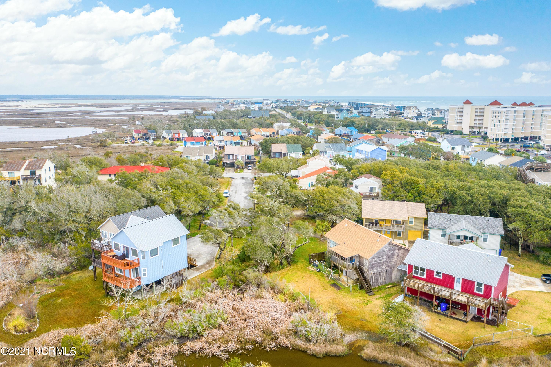 320 Bay Circle, North Topsail Beach, North Carolina 28460, ,Residential land,For sale,Bay,100262762