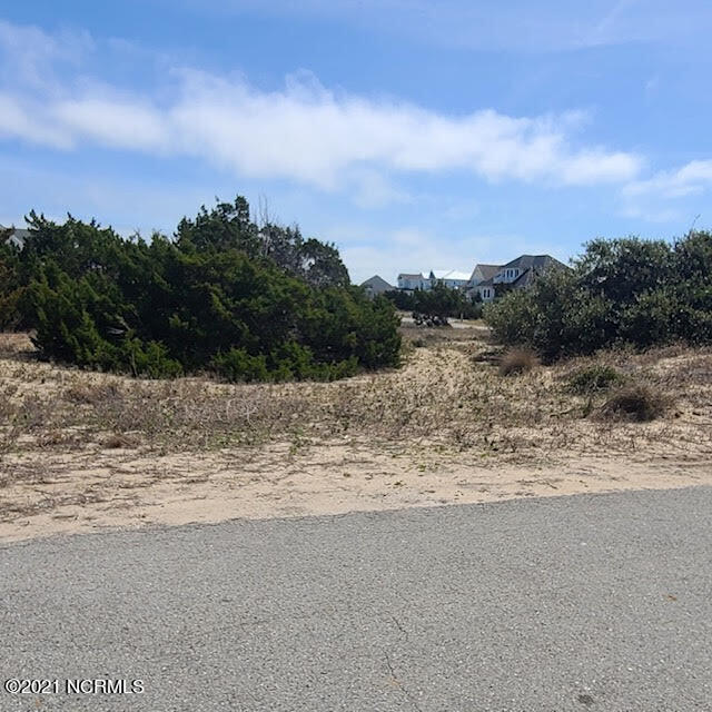 2 Coots Court, Bald Head Island, North Carolina 28461, ,Residential land,For sale,Coots,100262522