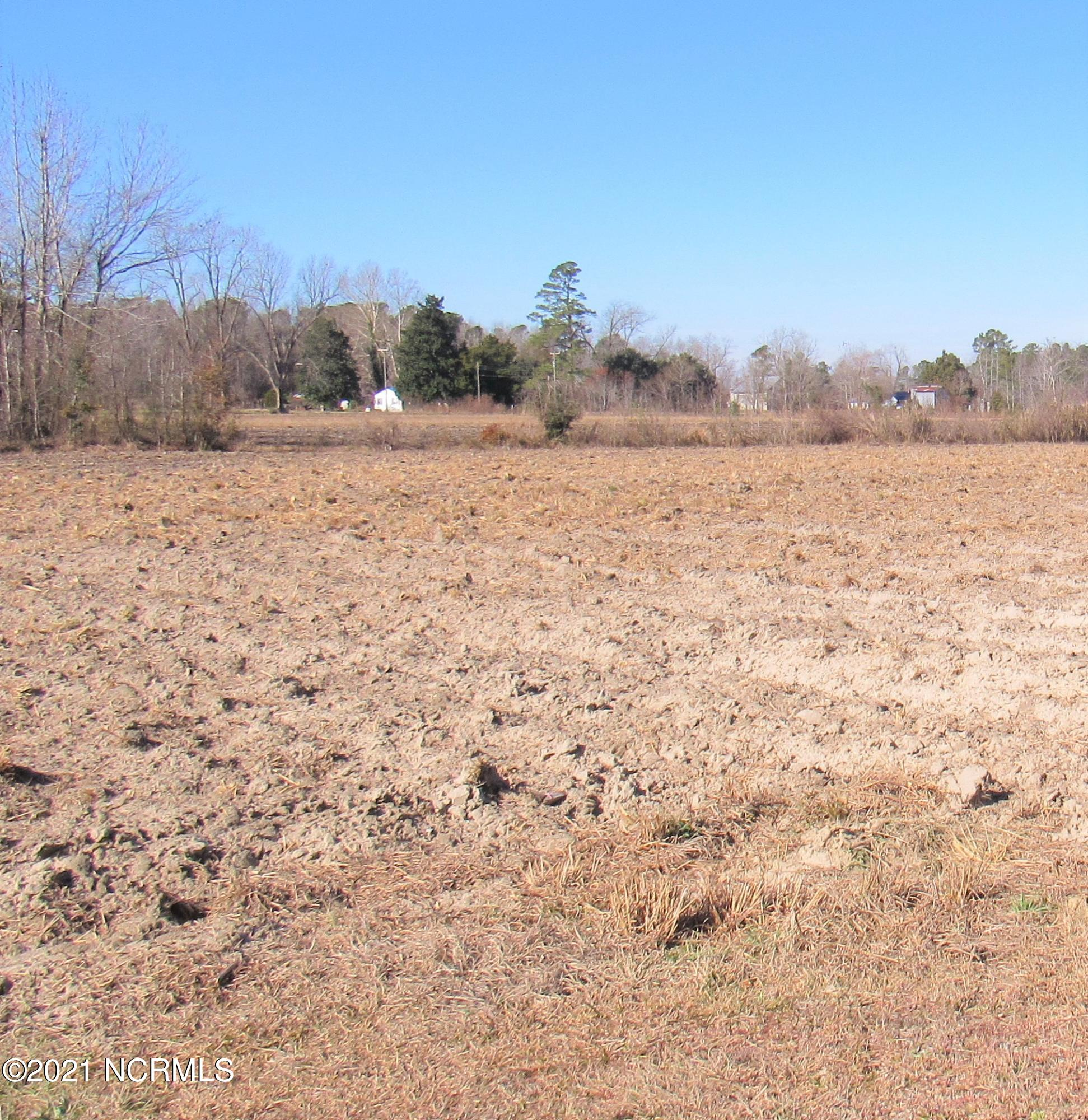 11177 Old Stake Road, Tabor City, North Carolina 28463, ,Mixed use,For sale,Old Stake,100262806