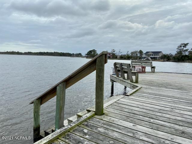 207 Sandbar Court, Newport, North Carolina 28570, ,Residential land,For sale,Sandbar,100262809