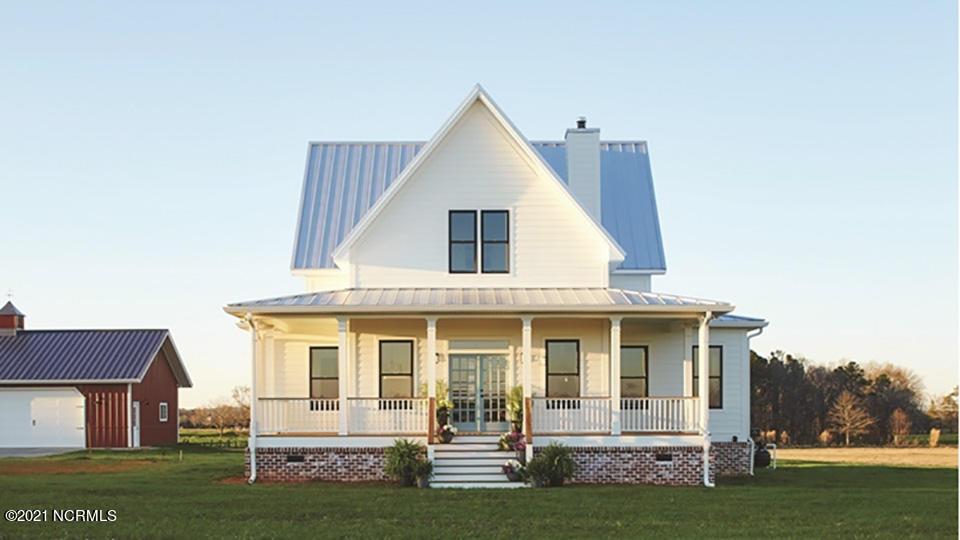 20 Harvest Ridge, Red Oak, North Carolina 27868, 4 Bedrooms Bedrooms, 9 Rooms Rooms,3 BathroomsBathrooms,Single family residence,For sale,Harvest Ridge,100262812