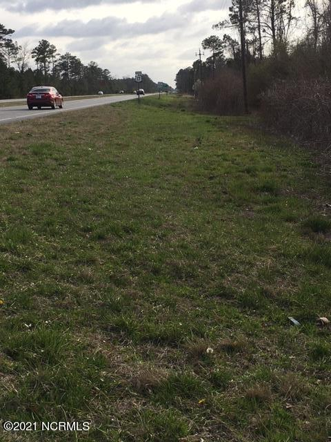 Tbd Us 17 Highway, Maysville, North Carolina 28555, ,Undeveloped,For sale,Us 17,100262813