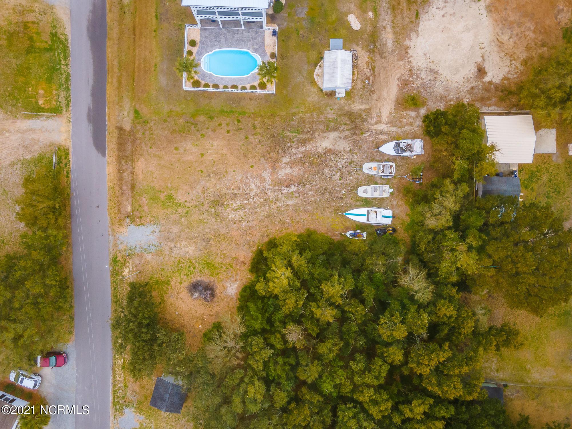 146 Ash Street, Cedar Point, North Carolina 28584, ,Residential land,For sale,Ash,100262868