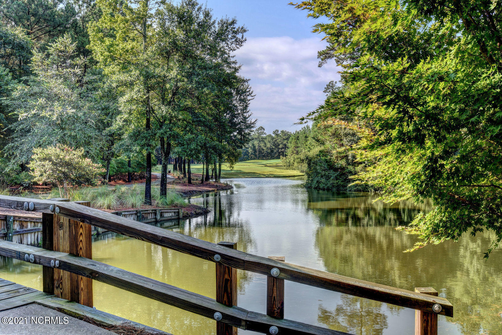 183 River Woods Drive, Wallace, North Carolina 28466, ,Residential land,For sale,River Woods,100262884
