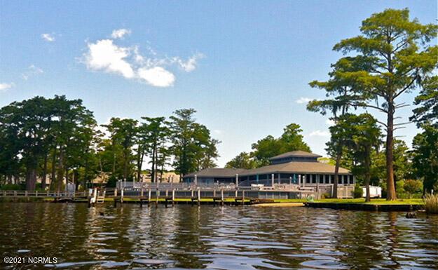 0 Heron Bay, Washington, North Carolina 27889, ,Residential land,For sale,Heron Bay,100263239
