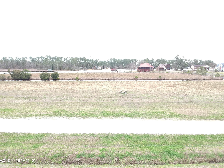 Lot 77 Dallas Paul Road, Belhaven, North Carolina 27810, ,Residential land,For sale,Dallas Paul,100262924