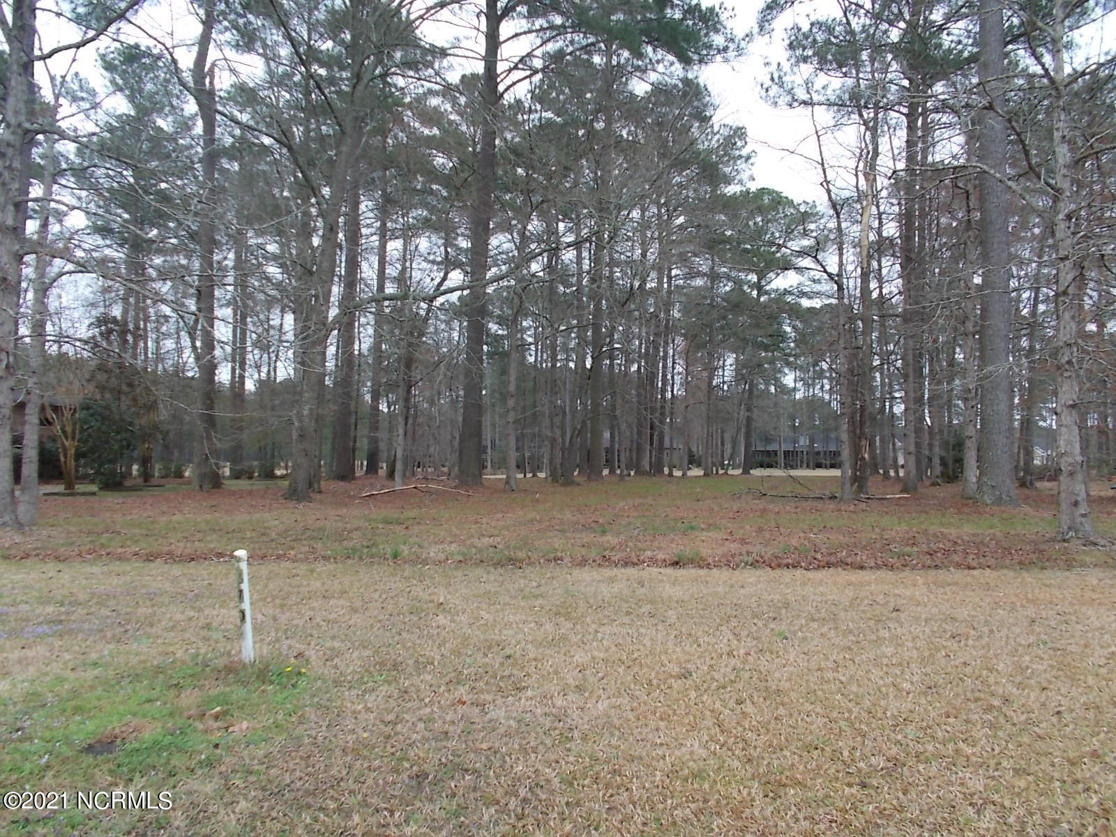 Lot 170 Cape Fear Drive, Chocowinity, North Carolina 27817, ,Residential land,For sale,Cape Fear,100262936