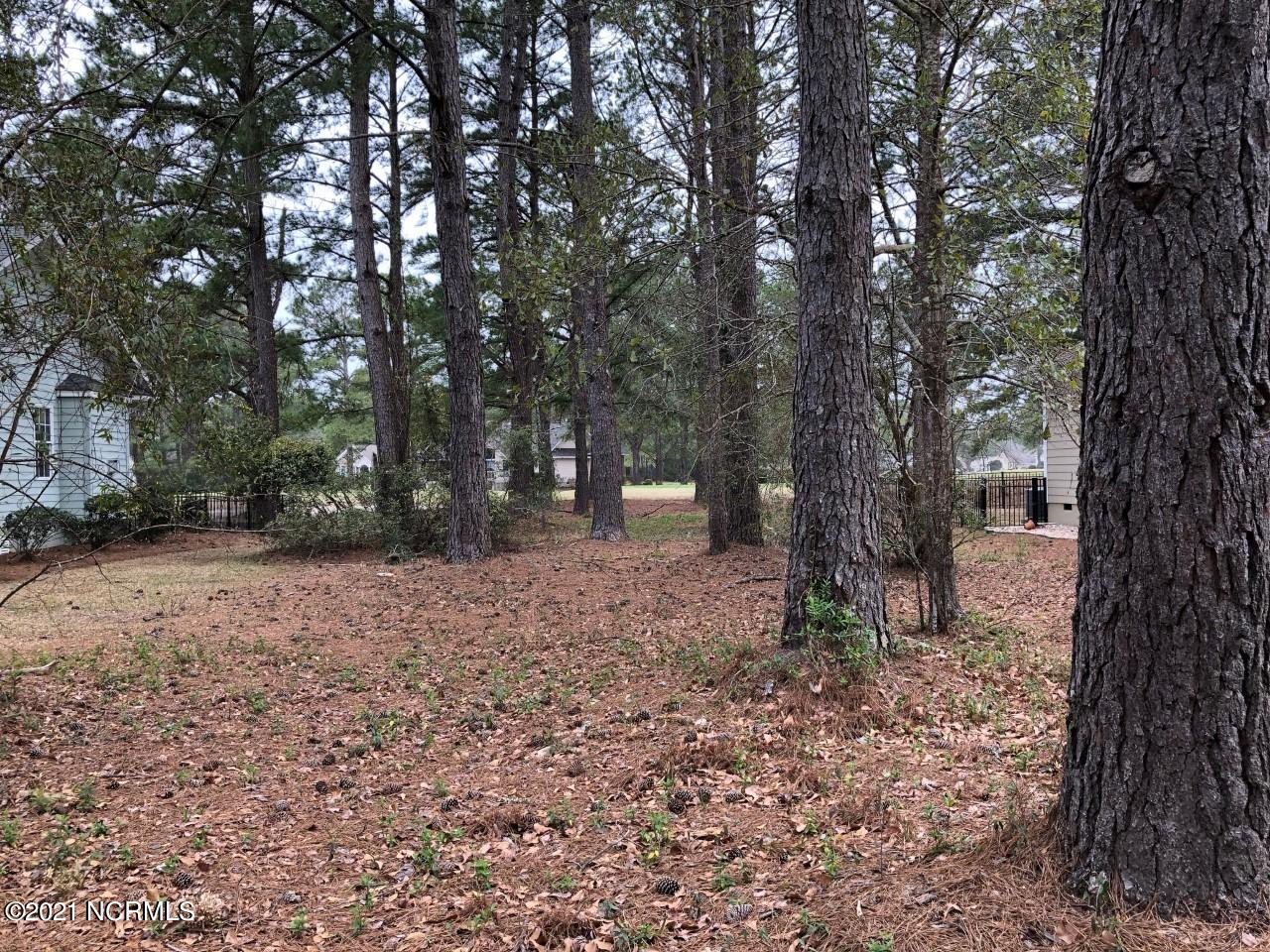 1056 Ridge Walk Way, Calabash, North Carolina 28467, ,Residential land,For sale,Ridge Walk,100262943