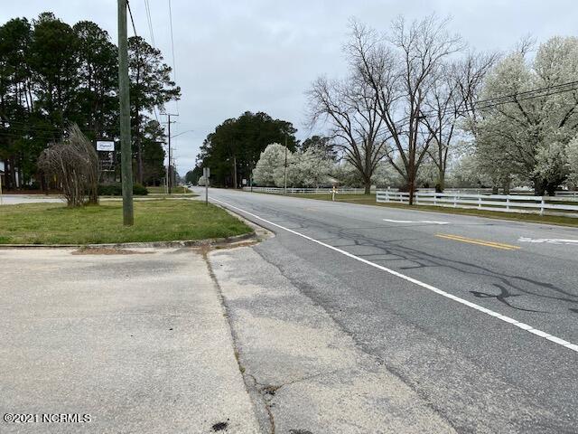 0 Main Street, Tarboro, North Carolina 27886, ,Mixed use,For sale,Main,100262951