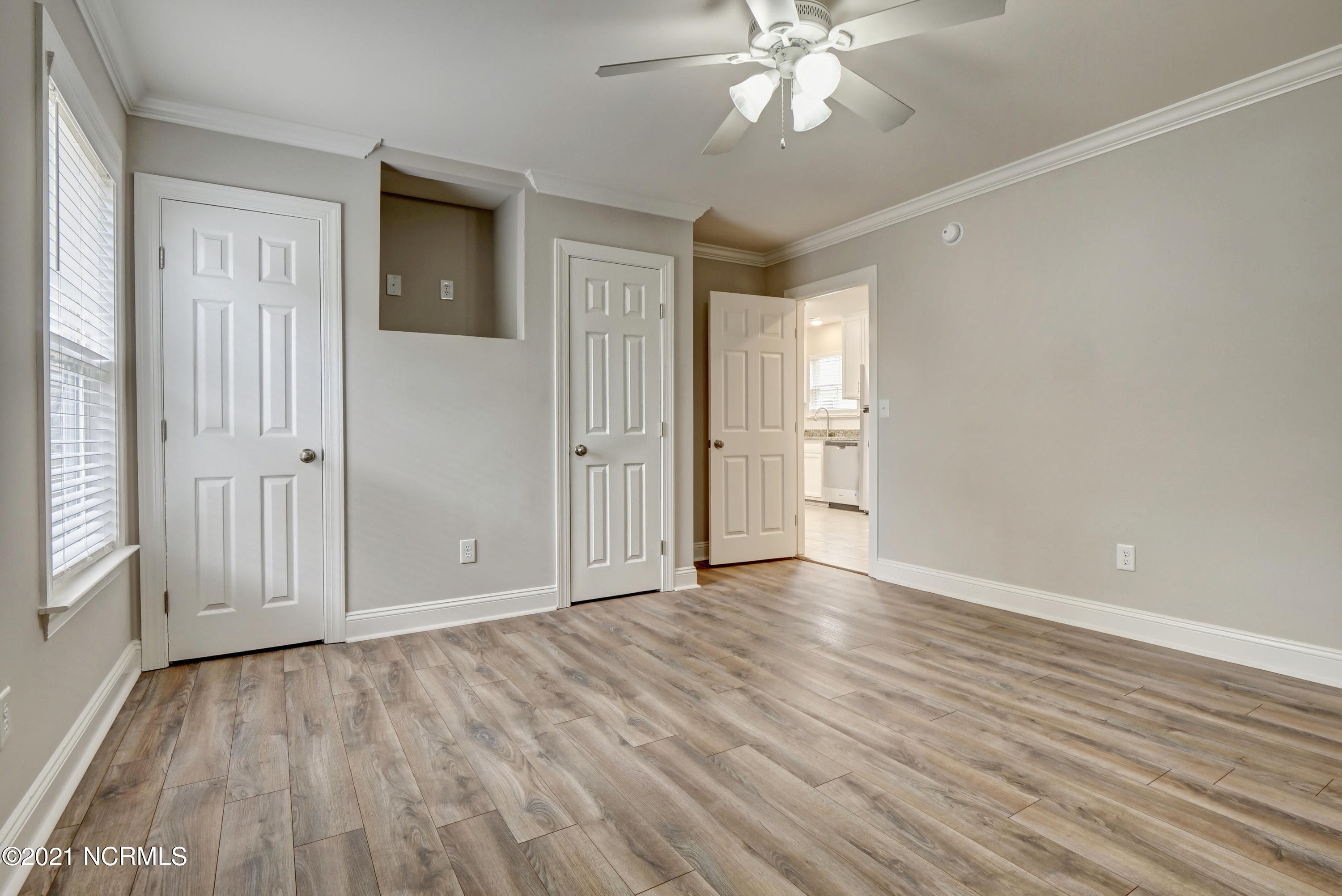 706 10th Street, Wilmington, North Carolina 28401, 3 Bedrooms Bedrooms, 6 Rooms Rooms,2 BathroomsBathrooms,Single family residence,For sale,10th,100264542