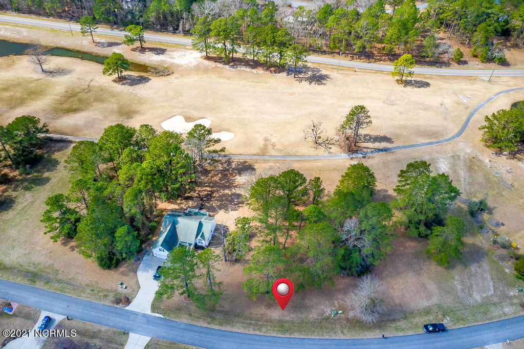 1120 Coral Reef Drive, New Bern, North Carolina 28560, ,Residential land,For sale,Coral Reef,100262962