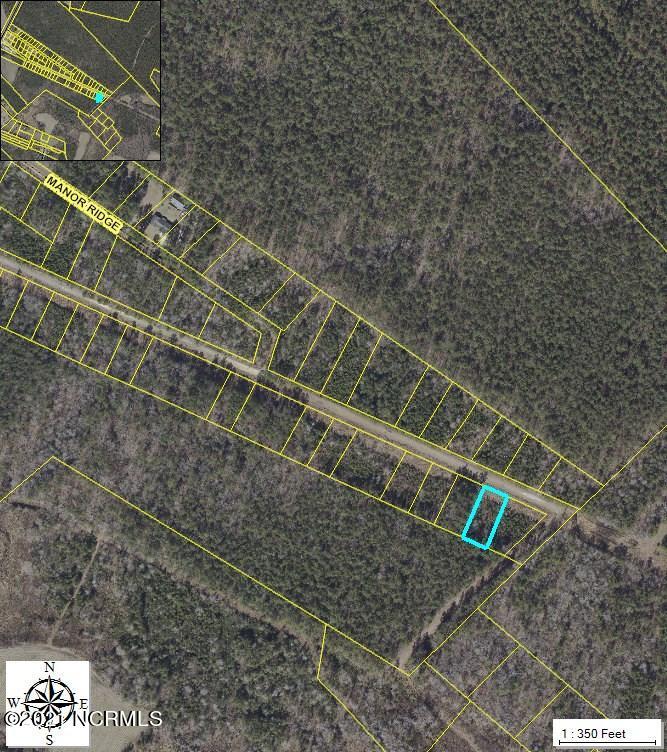 Lot 63 Fontana Lane, Clarkton, North Carolina 28433, ,Residential land,For sale,Fontana,100263020