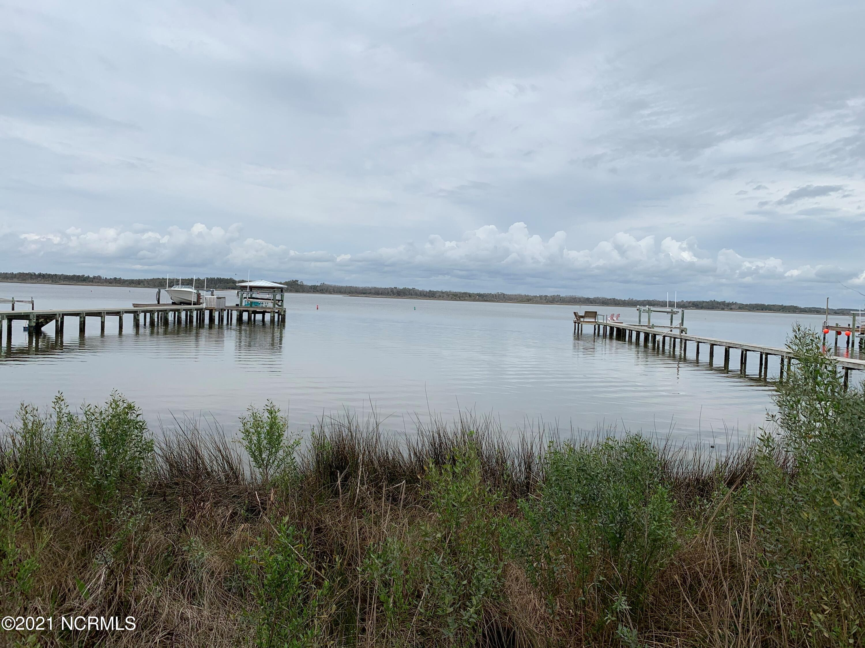 7304 Sound Drive, Emerald Isle, North Carolina 28594, ,Residential land,For sale,Sound,100263089