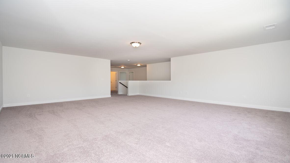 1060 Sea Bourne Way, Sunset Beach, North Carolina 28468, 5 Bedrooms Bedrooms, 10 Rooms Rooms,3 BathroomsBathrooms,Single family residence,For sale,Sea Bourne,100263091