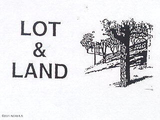 7673 New Sandy Hill Church Road, Sims, North Carolina 27880, ,Residential land,For sale,New Sandy Hill Church,100264601