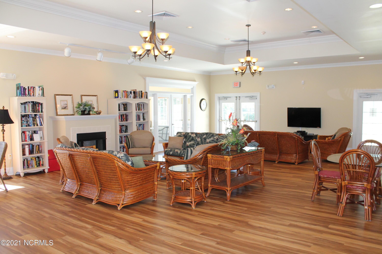 714 Breezewood Drive, Bolivia, North Carolina 28422, ,Residential land,For sale,Breezewood,100263147