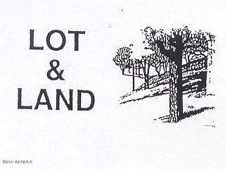 5307 Finch Road, Bailey, North Carolina 27807, ,Residential land,For sale,Finch,100264596