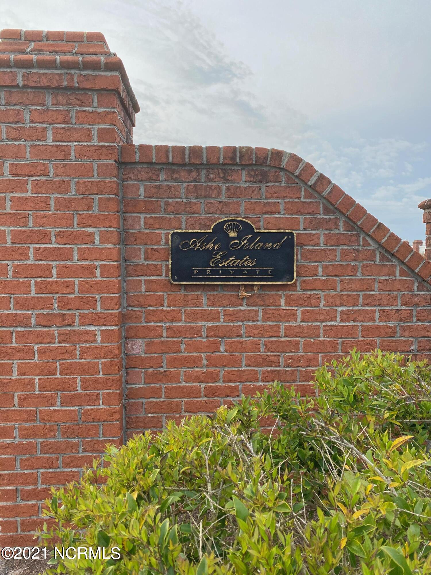 Lot 19 Hunter Heath Drive, North Topsail Beach, North Carolina 28460, ,Residential land,For sale,Hunter Heath,100263173