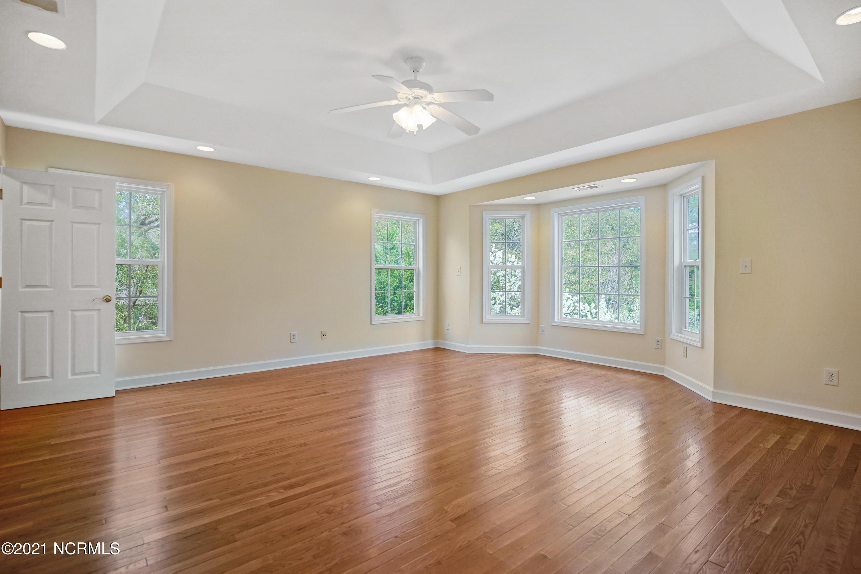 279 Heather Drive, Sunset Beach, North Carolina 28468, 4 Bedrooms Bedrooms, 11 Rooms Rooms,4 BathroomsBathrooms,Single family residence,For sale,Heather,100264557