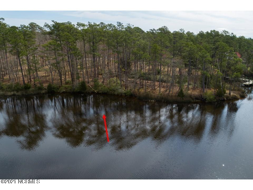 140 Queen Annes Court, Oriental, North Carolina 28571, ,Residential land,For sale,Queen Annes,90103451
