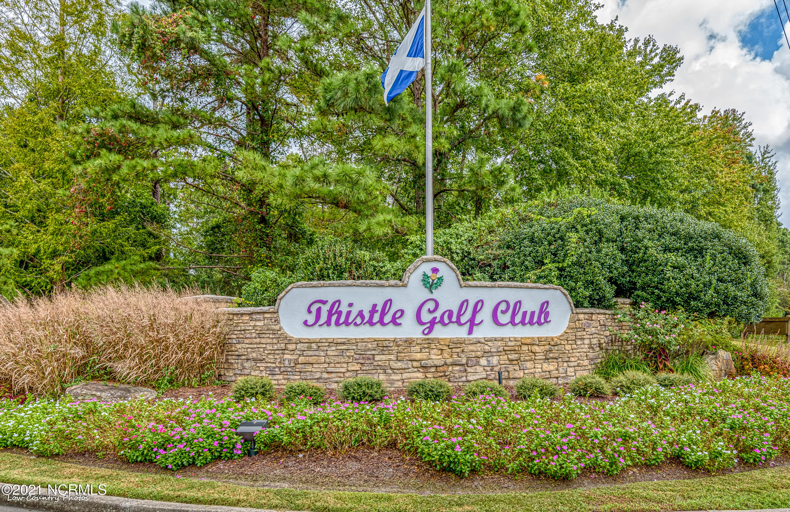920 Strathaven Court, Sunset Beach, North Carolina 28468, ,Residential land,For sale,Strathaven,100263250