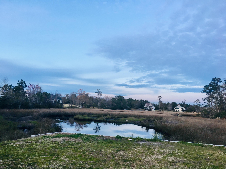 25 Crane Pointe, Hampstead, North Carolina 28443, ,Residential land,For sale,Crane,100263413