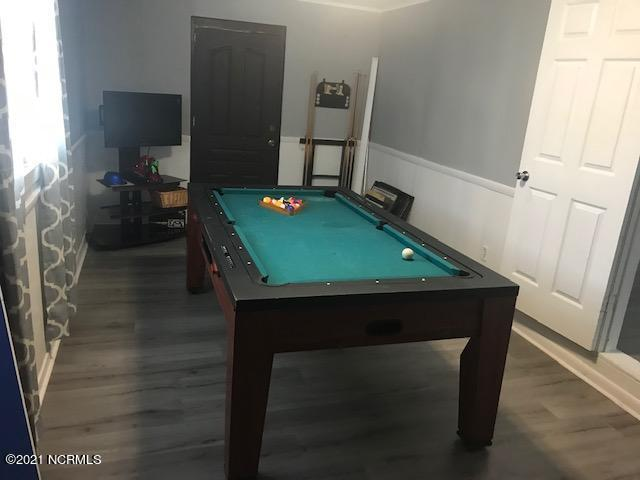 603 Henderson Drive, Jacksonville, North Carolina 28540, 3 Bedrooms Bedrooms, 6 Rooms Rooms,1 BathroomBathrooms,Single family residence,For sale,Henderson,100255484
