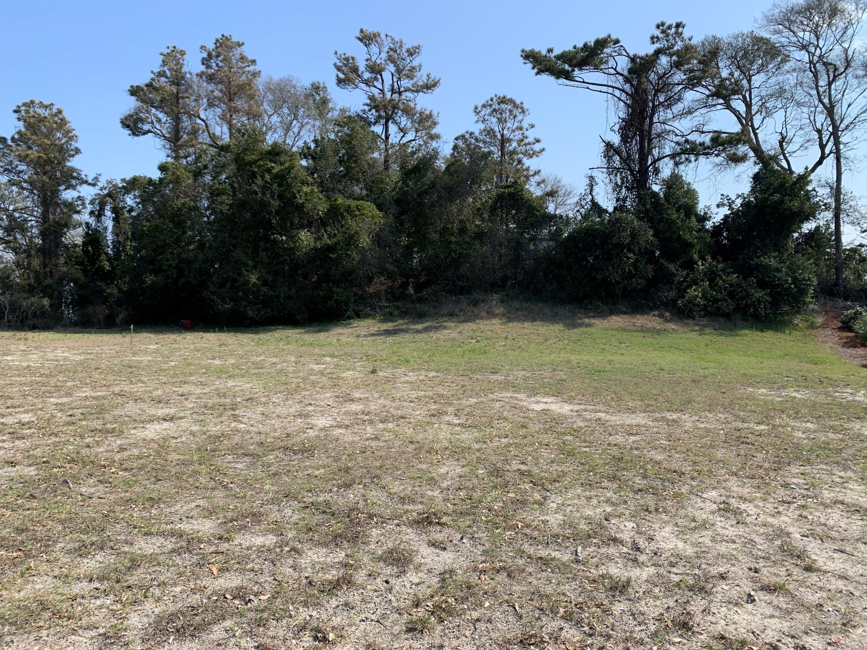 428 Sunrise Court, Emerald Isle, North Carolina 28594, ,Residential land,For sale,Sunrise,100263462