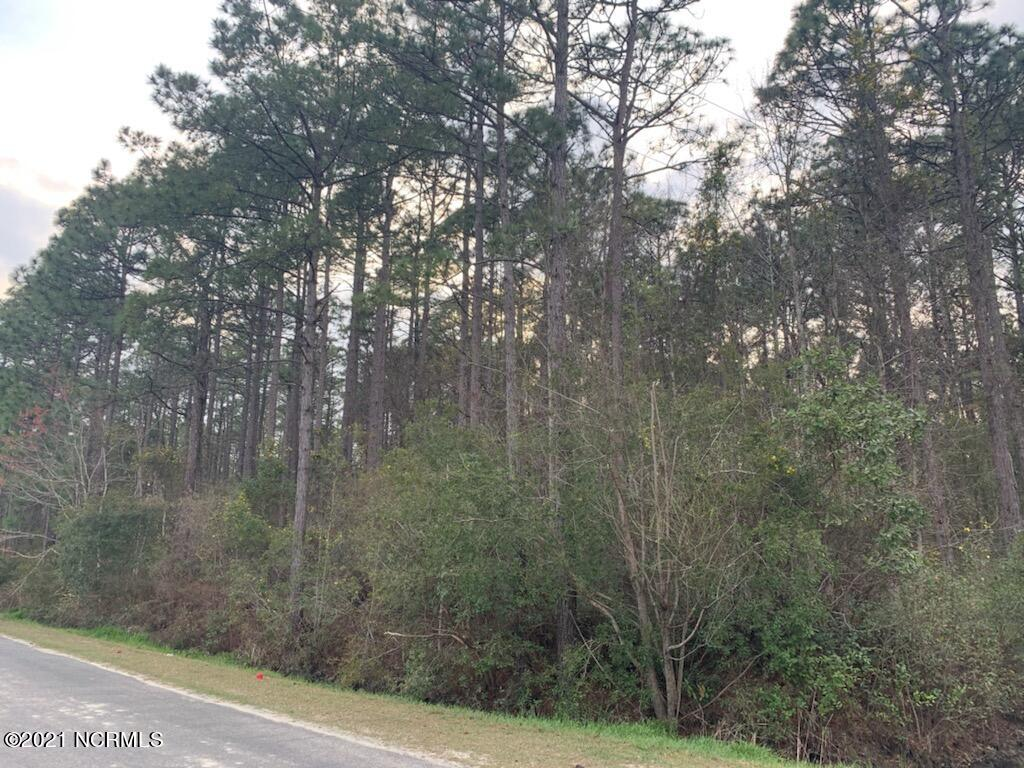 403 Baypark Drive, Calabash, North Carolina 28467, ,Residential land,For sale,Baypark,100263548