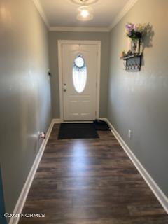 207 Woodside Road, Greenville, North Carolina 27834, 4 Bedrooms Bedrooms, 9 Rooms Rooms,3 BathroomsBathrooms,Single family residence,For sale,Woodside,100262150