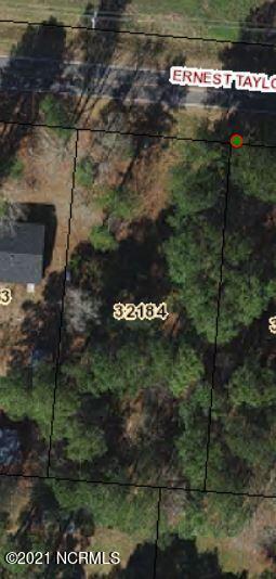 5805 Ernest Taylor Road, Ayden, North Carolina 28513, ,Residential land,For sale,Ernest Taylor,100263571
