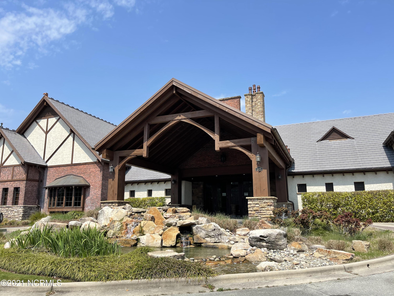983 Strathaven Lane, Sunset Beach, North Carolina 28468, ,Residential land,For sale,Strathaven,100263572