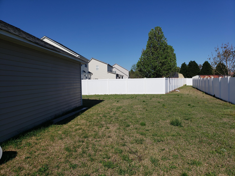1304 Dunbrook Drive, Winterville, North Carolina 28590, ,Residential land,For sale,Dunbrook,100263504
