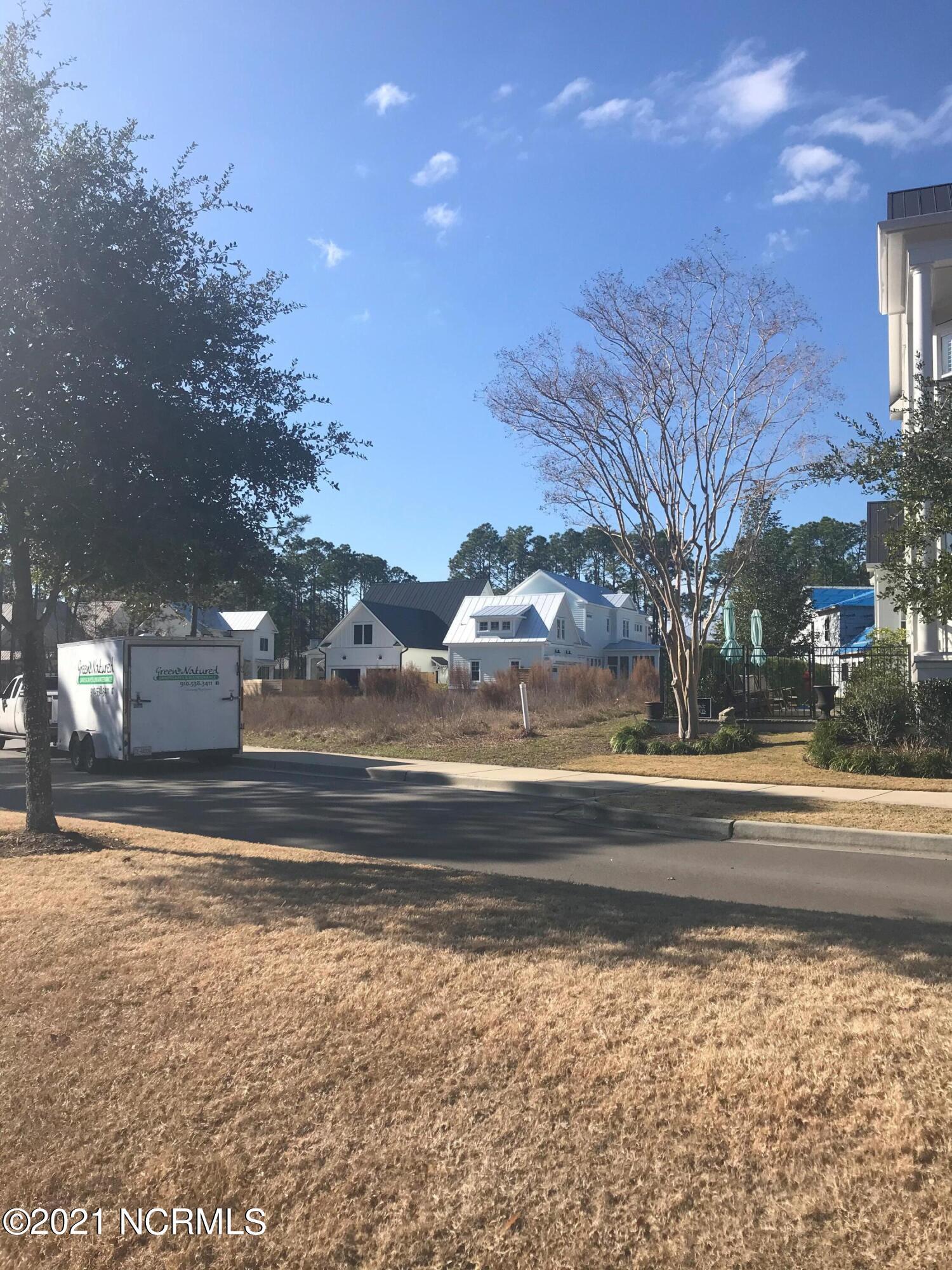 1024 Striking Island, Wilmington, North Carolina 28403, ,Residential land,For sale,Striking Island,100263592