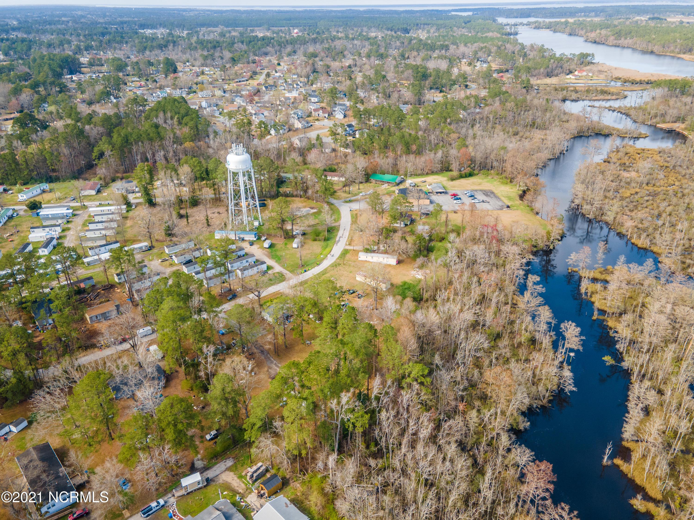 110 Lynnwayne Circle, Havelock, North Carolina 28532, ,Mobile home park,For sale,Lynnwayne,100263663