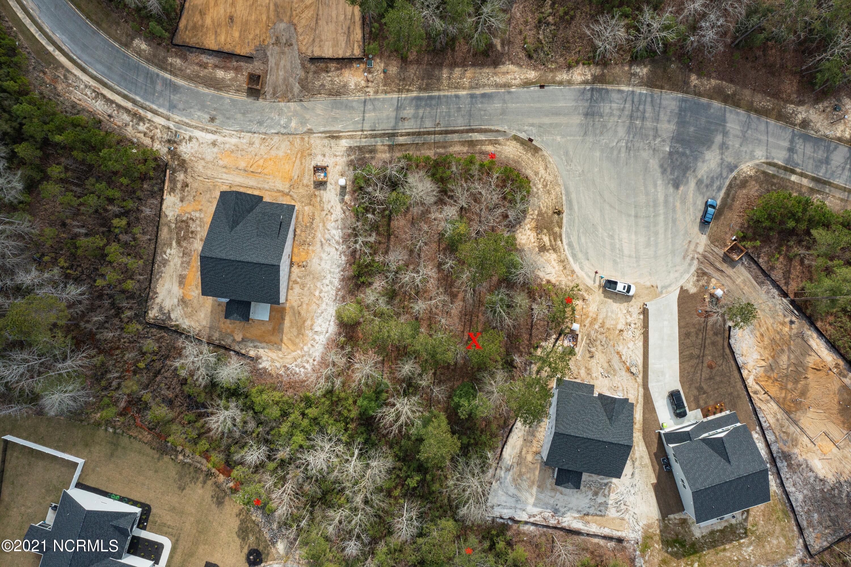 456 Eden Drive, Supply, North Carolina 28462, ,Residential land,For sale,Eden,100262646