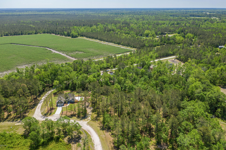 Lot 9 Waverly Drive, Burgaw, North Carolina 28425, ,Residential land,For sale,Waverly,100263718