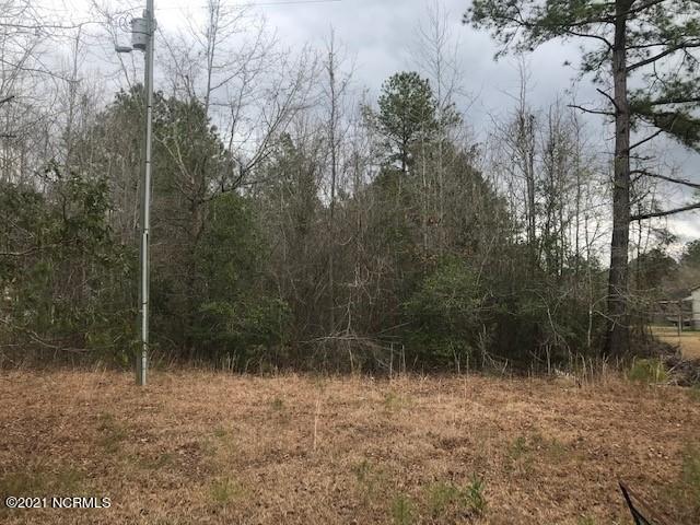 0 Slocum Road, Atkinson, North Carolina 28421, ,Residential land,For sale,Slocum,100263705