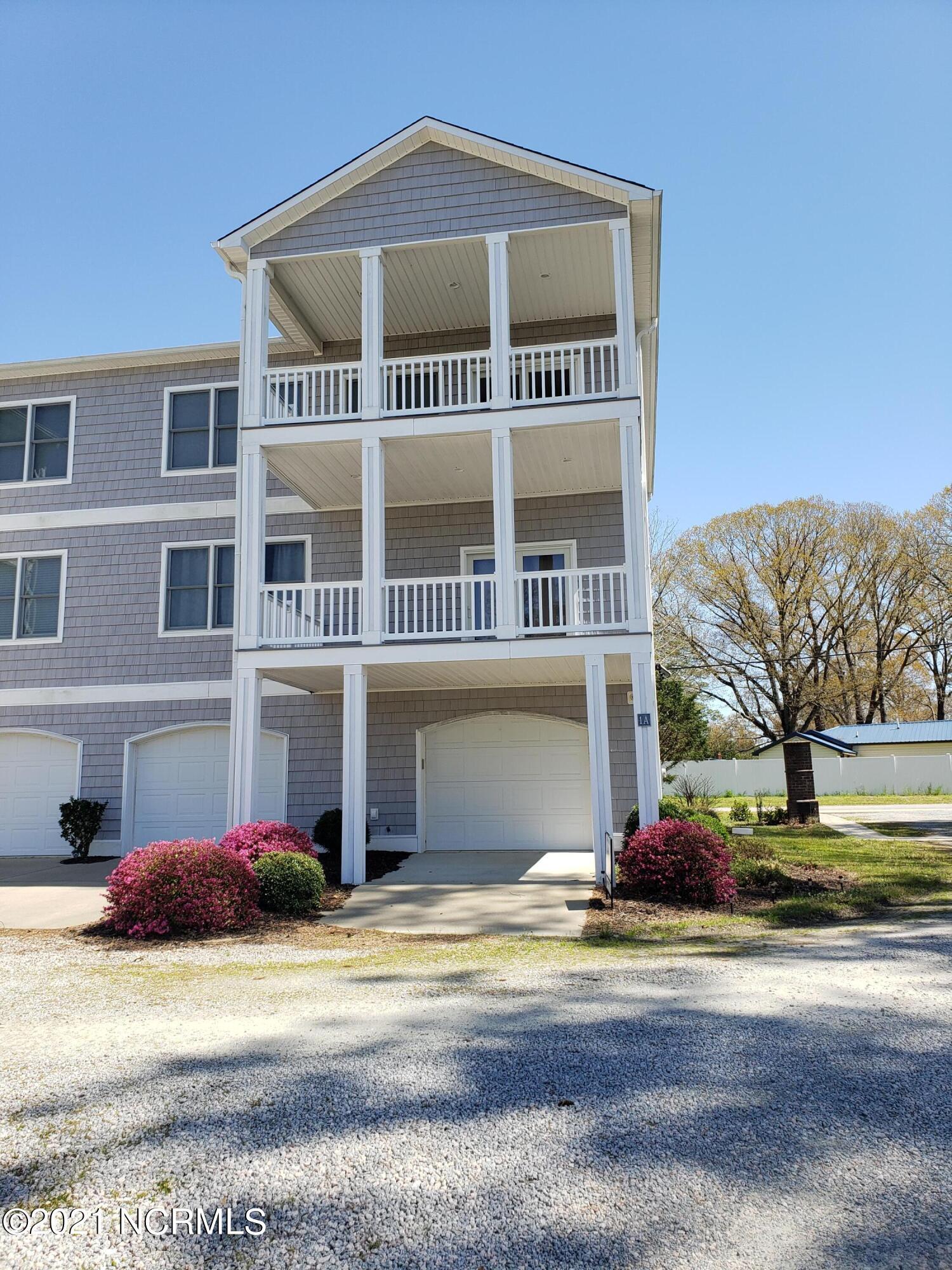1129 Bennett Road, Minnesott Beach, North Carolina 28510, 2 Bedrooms Bedrooms, 7 Rooms Rooms,2 BathroomsBathrooms,Condominium,For sale,Bennett,100261736