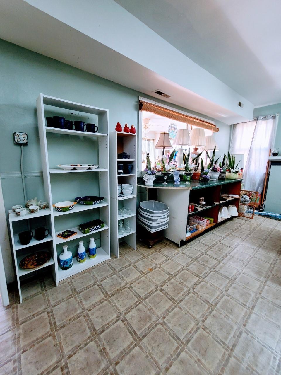 405 Hickman Road, Tabor City, North Carolina 28463, 3 Bedrooms Bedrooms, 10 Rooms Rooms,3 BathroomsBathrooms,Single family residence,For sale,Hickman,100263752