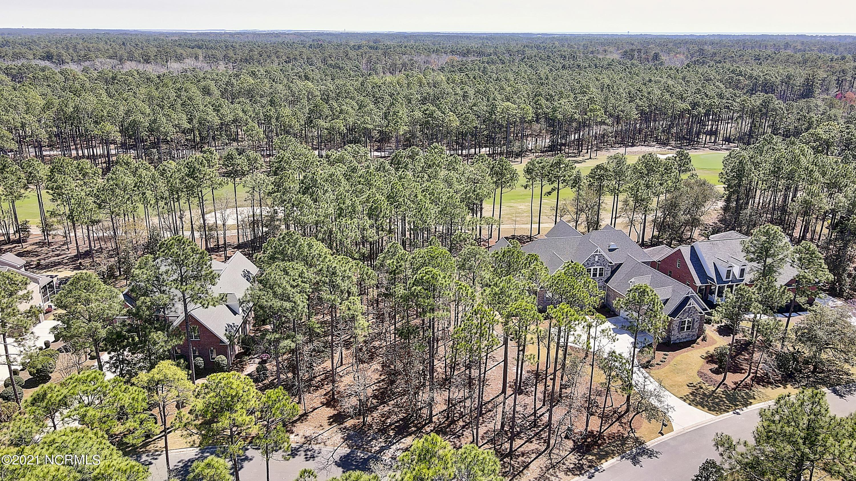 4142 Brookfield Way, Southport, North Carolina 28461, ,Residential land,For sale,Brookfield,100263301