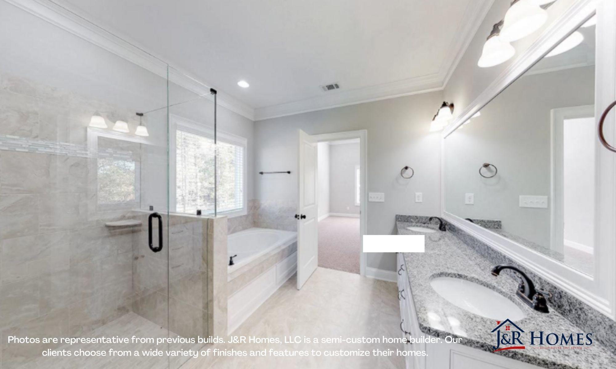 658 Kempton Court, Bolivia, North Carolina 28422, 4 Bedrooms Bedrooms, 8 Rooms Rooms,3 BathroomsBathrooms,Single family residence,For sale,Kempton,100263820