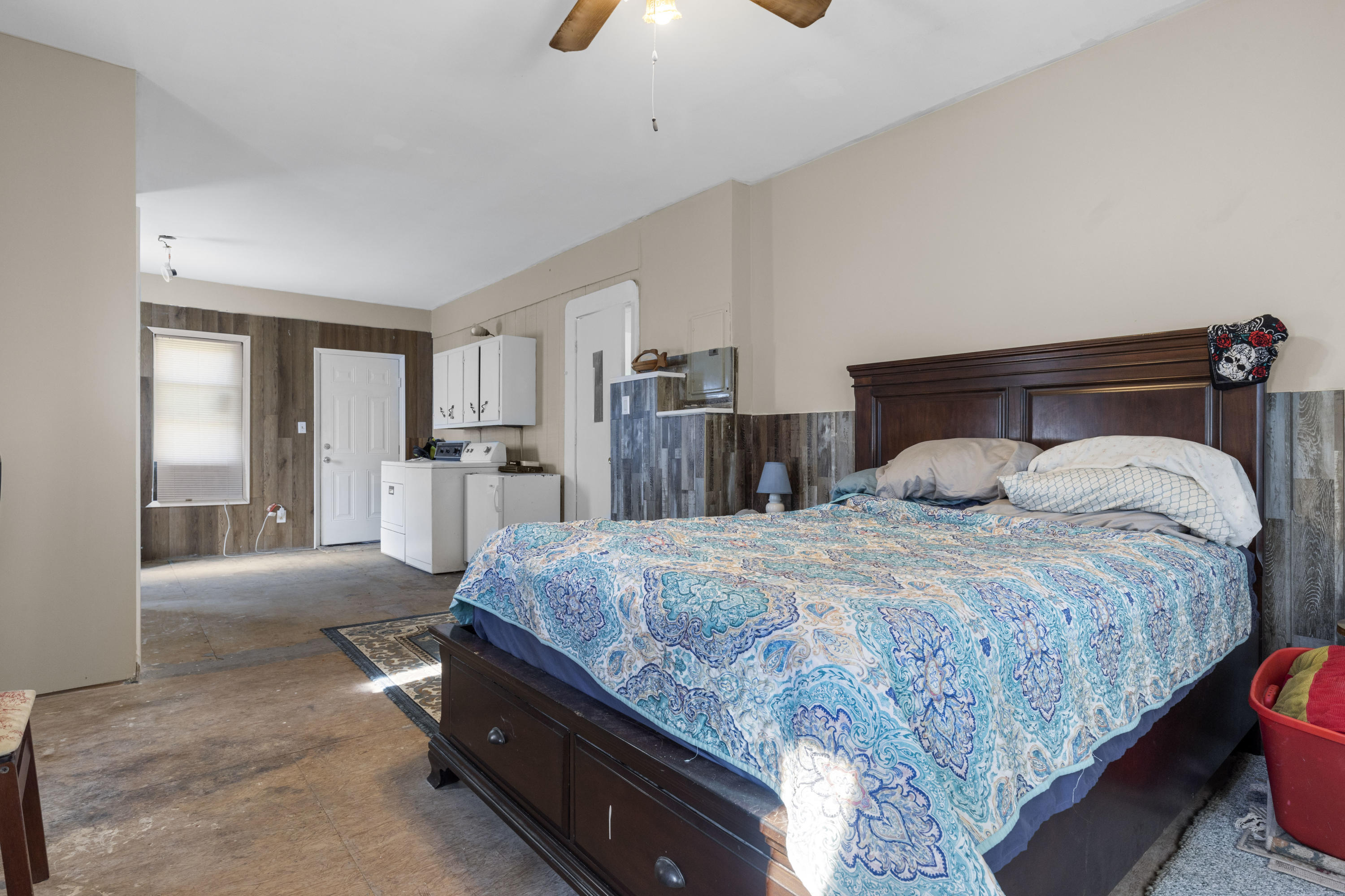 184 Pamlico Parkway, Beaufort, North Carolina 28516, 3 Bedrooms Bedrooms, 5 Rooms Rooms,1 BathroomBathrooms,Single family residence,For sale,Pamlico,100264389