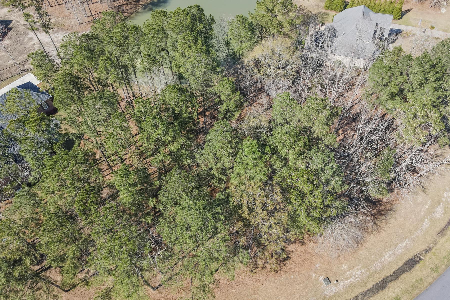417 Cypress Landing Trail, Chocowinity, North Carolina 27817, ,Residential land,For sale,Cypress Landing,100263655
